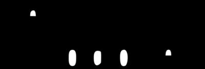 jerzy chodorek